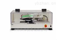 KYOWA協和界面科學拉伸試驗機VPA-H100功能
