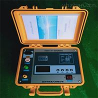 绝缘电阻测试仪厂家设备
