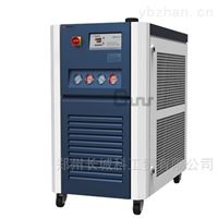 DL係列循環冷卻器