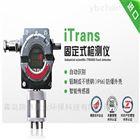 iTrans固定式检测仪