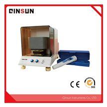 G290织物动态热湿水传递性测试仪