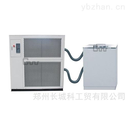 DLSB-500/30低溫冷卻液循環泵