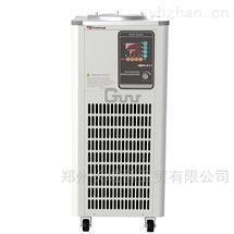DHJF8005低温恒温搅拌反应浴