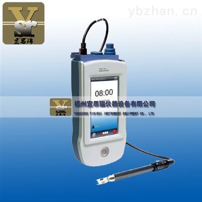 DDBJ-351L便携式电导率仪