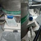SH-8B非接觸式紅外在線水分測定儀|SH-8B非接觸式紅外在線水分儀