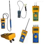 FD-D1纺织原料水分仪水分测量仪水分测定仪
