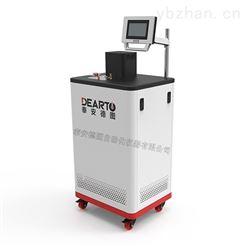 DTS系列液体恒温油槽