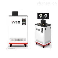 DTME-50额温计校准装置