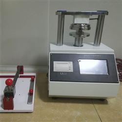 东莞纸和纸板压缩强度试验机