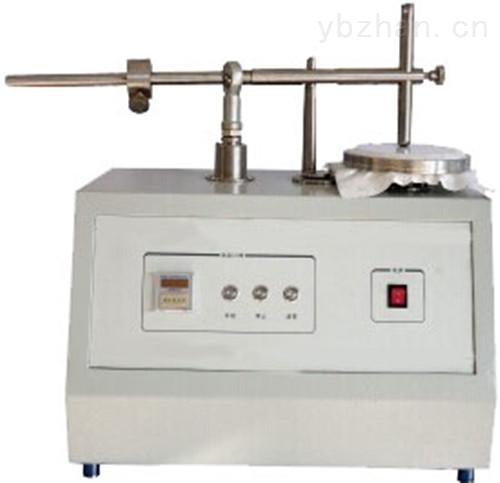 阻湿态微生物穿透测试仪/湿态阻菌仪