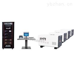 DTZ-02A热电偶检定系统
