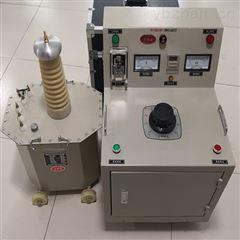 高效率工频耐压试验装置