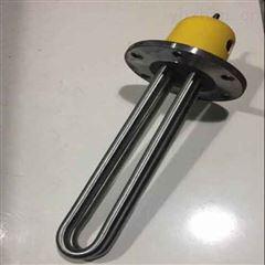 SRY2管伏电加热器供应