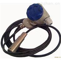 XKA96LP投入式液位变送器