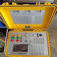变压器检测类/容量特性测试仪