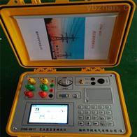 变压器容量测试仪供应商