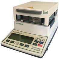 卤素水分检测仪-水分仪-水分测定仪-水分测量仪
