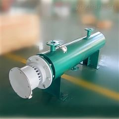 HRY3管状加热器厂家推荐