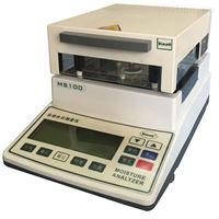 MS-100茶叶水分仪=国香玉女环茶水分测量仪=卤素水分仪