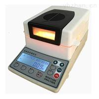 MS-100污泥红外水分测定仪污泥 卤素水分测定仪(污泥快速水分分析仪 )