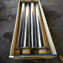 HRY6型护套式电加热器380V/8KW现货直发