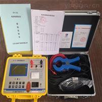 智能数显式电容电感测试仪厂家现货