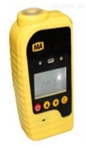 红外二氧化碳气体检测报警仪