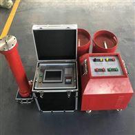 高效率变频串联谐振耐压试验装置