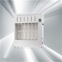LB-ST-06六联索氏提取器实验室仪器预处理仪器