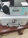 WY-3476,SHZ-7智能磨音测量仪