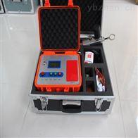 遥控型智能电缆安全刺扎器
