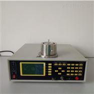 分体电阻率测试仪