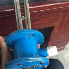 普通型防爆式电加热器低价销售
