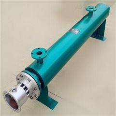 BGY2/220V/2KW防爆式电加热器专业生产
