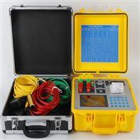 江苏变压器容量特性测试仪专业定制