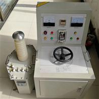 扬州工频交流耐压试验成套装置