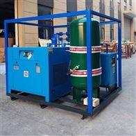 承装修试设备干燥空气发生器价格