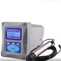 WK17-SIN-DO700荧光法溶解氧仪
