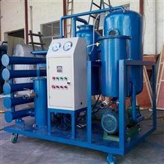 真空滤油机/承修类三、四级设备