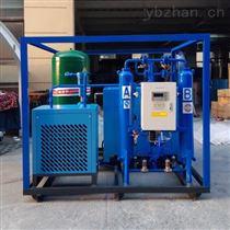 空气干燥发生器现货直发
