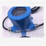 YM80ND分体式在线粘度计