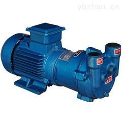 高性能真空泵三级承试设备