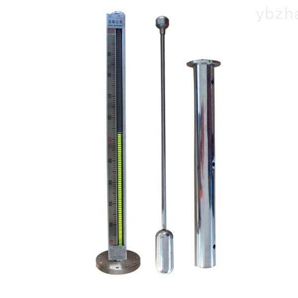 山东 顶装式磁性液位计 厂家批发 支持定制