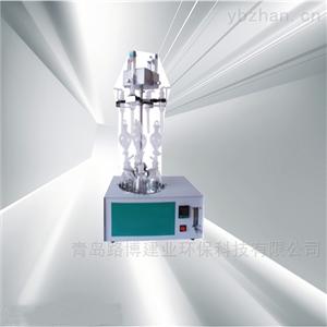 LB-LHW-44型水质硫化物-酸化吹气仪样品前处理仪器