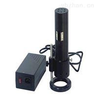 GY-4∕4A低压汞灯(20W)
