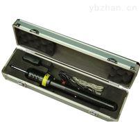 全自动雷电计数器效验仪现货供应