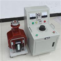 干式试验变压器现货供应