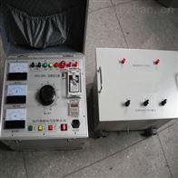 三倍频感应耐压试验装置质优价廉