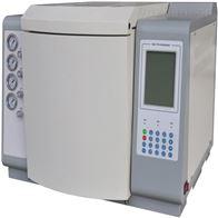 高品质气相色谱仪