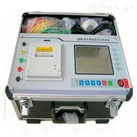 优质设备变压器有载开关测试仪